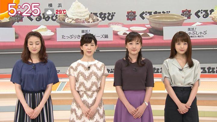 2019年09月05日福田成美の画像05枚目