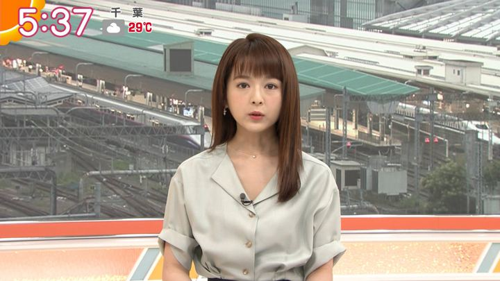 2019年09月05日福田成美の画像07枚目