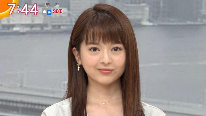 2019年09月05日福田成美の画像16枚目