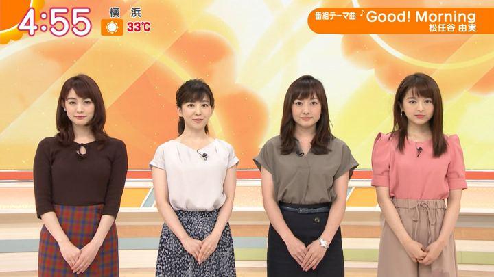 2019年09月06日福田成美の画像01枚目