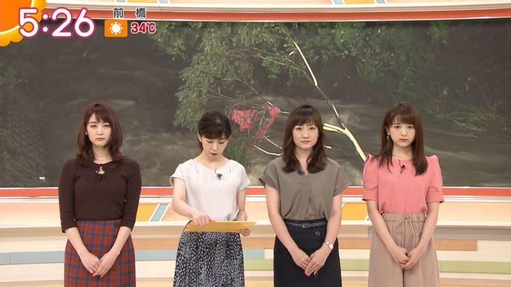 2019年09月06日福田成美の画像04枚目