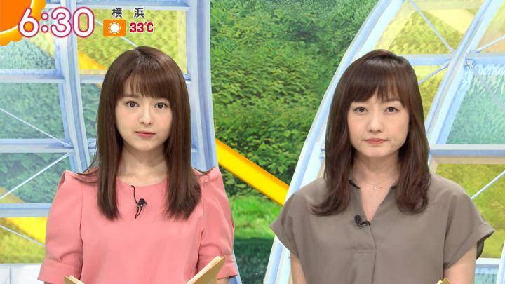2019年09月06日福田成美の画像10枚目