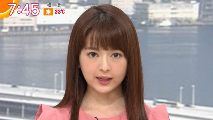 2019年09月06日福田成美の画像15枚目