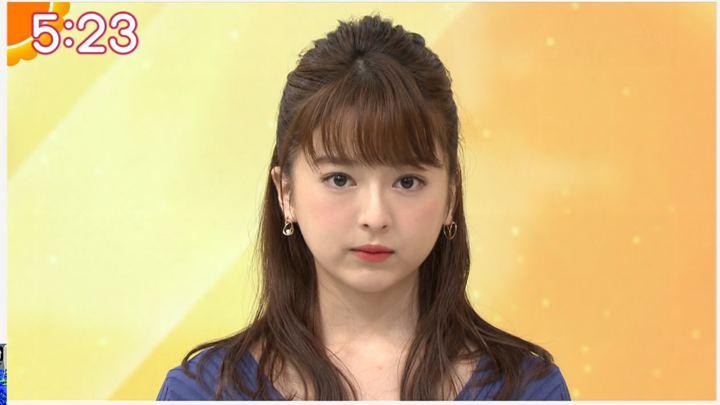 2019年09月09日福田成美の画像05枚目
