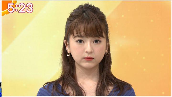 2019年09月09日福田成美の画像06枚目