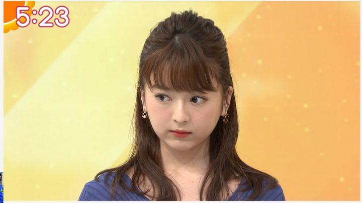 2019年09月09日福田成美の画像07枚目