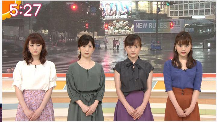 2019年09月09日福田成美の画像08枚目