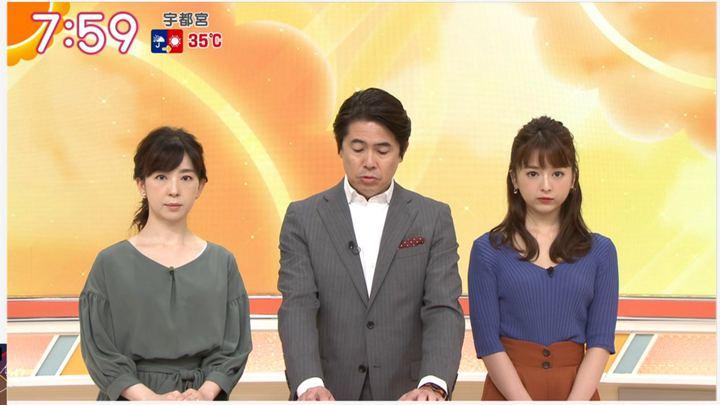 2019年09月09日福田成美の画像17枚目