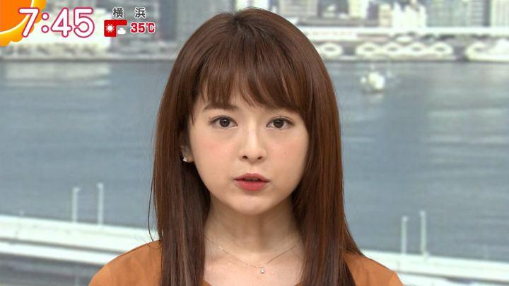 2019年09月10日福田成美の画像18枚目