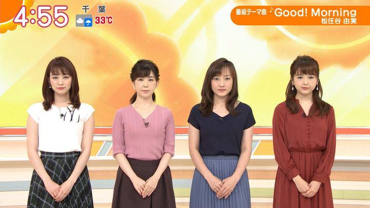 2019年09月11日福田成美の画像01枚目