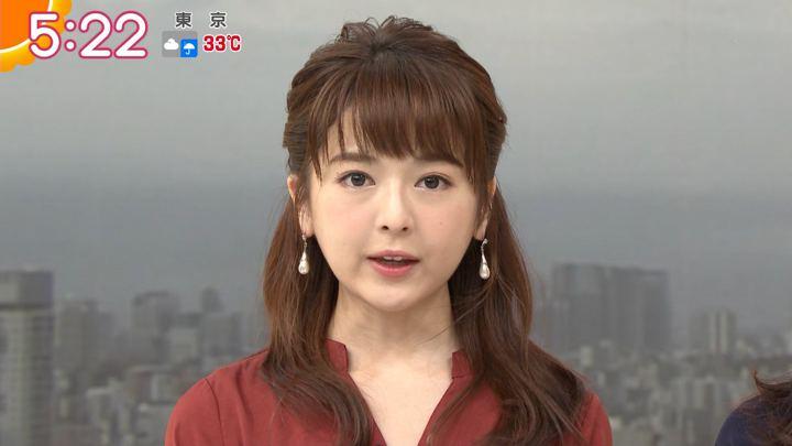 2019年09月11日福田成美の画像02枚目