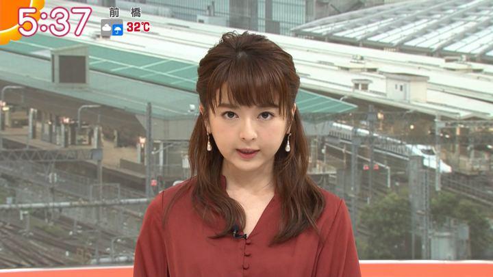 2019年09月11日福田成美の画像04枚目