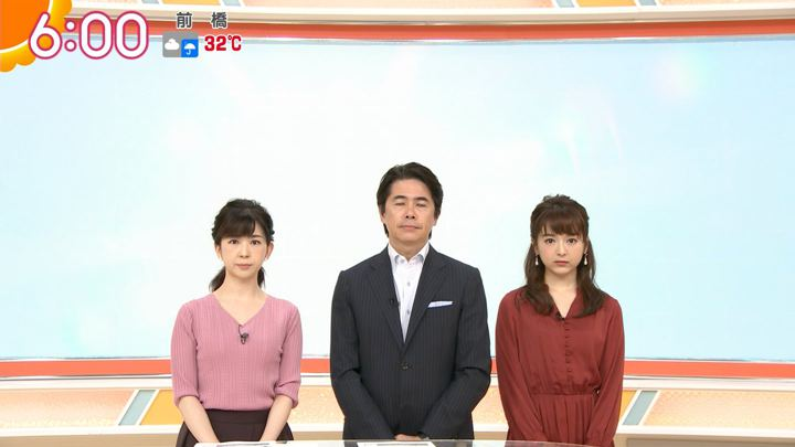 2019年09月11日福田成美の画像07枚目