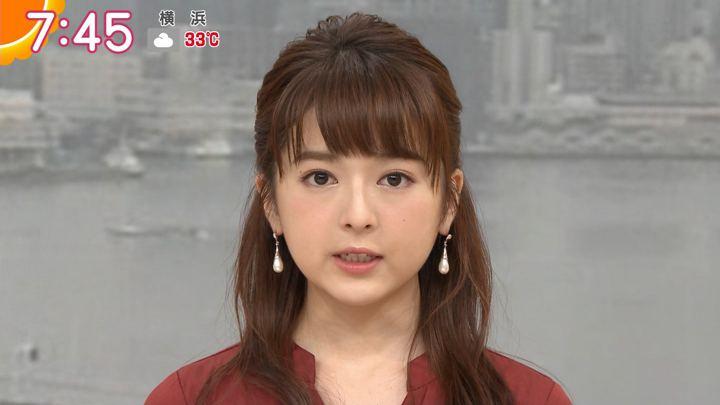 2019年09月11日福田成美の画像13枚目