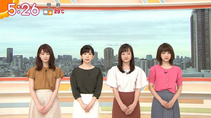 2019年09月13日福田成美の画像05枚目