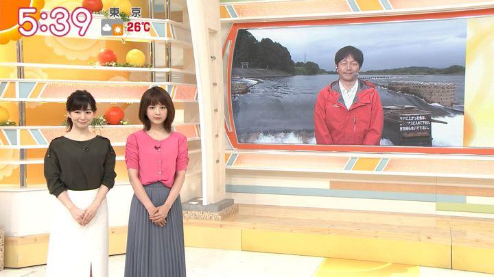 2019年09月13日福田成美の画像07枚目