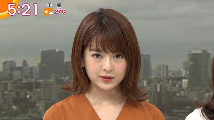 2019年09月26日福田成美の画像02枚目