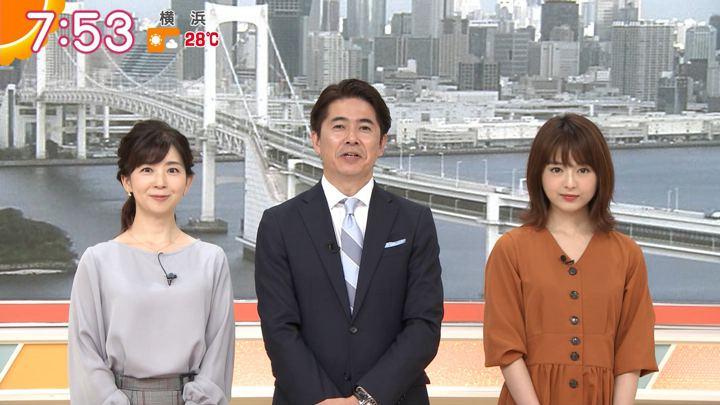 2019年09月26日福田成美の画像13枚目