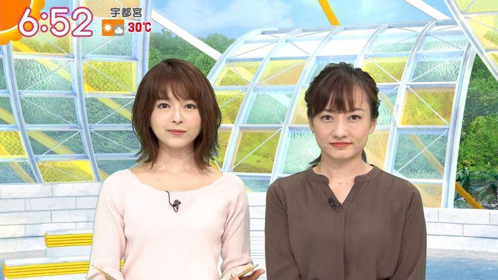 2019年10月02日福田成美の画像13枚目