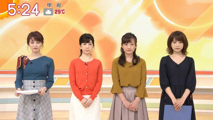 2019年10月03日福田成美の画像04枚目
