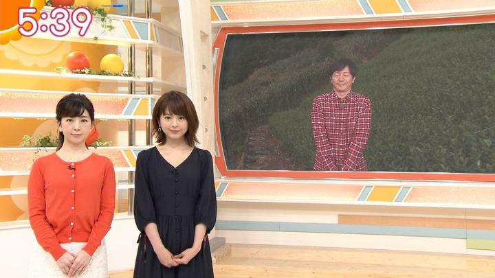 2019年10月03日福田成美の画像07枚目