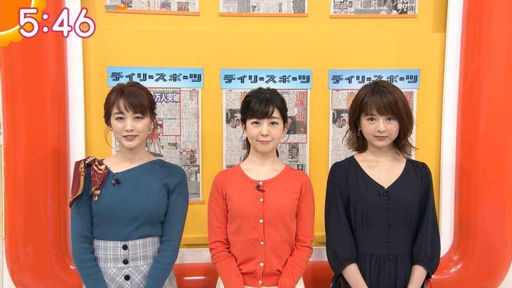 2019年10月03日福田成美の画像09枚目
