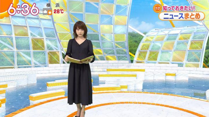 2019年10月03日福田成美の画像14枚目