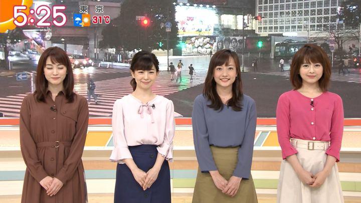 2019年10月04日福田成美の画像04枚目