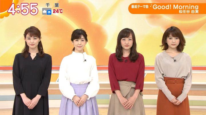 2019年10月07日福田成美の画像01枚目