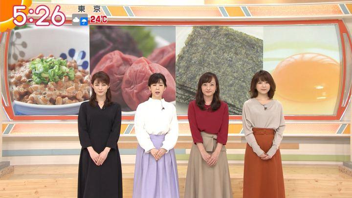 2019年10月07日福田成美の画像04枚目