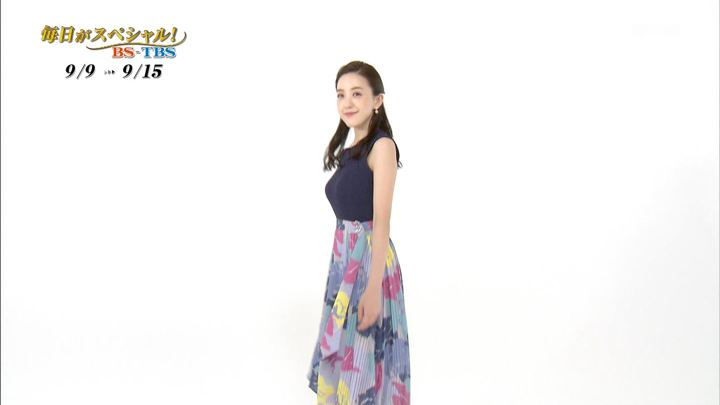 2019年09月07日古谷有美の画像02枚目