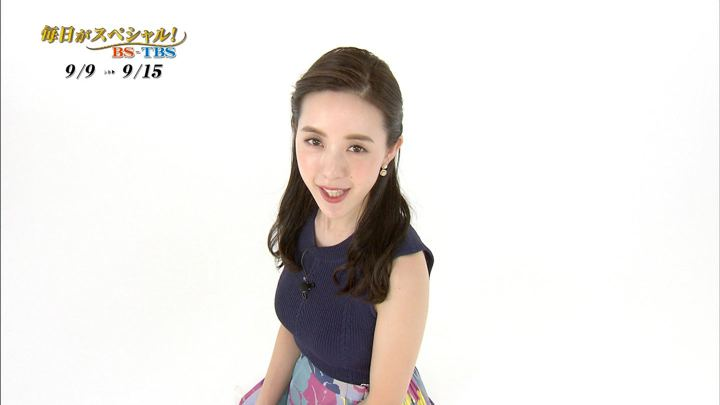 2019年09月07日古谷有美の画像13枚目