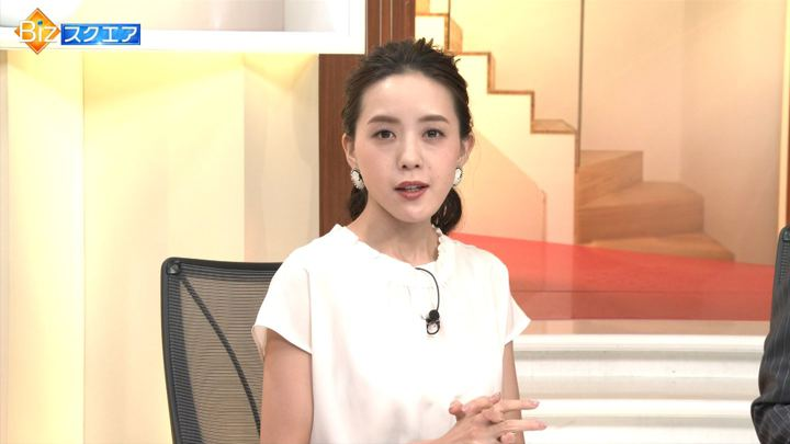 2019年09月08日古谷有美の画像03枚目