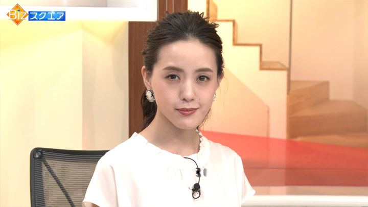 2019年09月08日古谷有美の画像04枚目