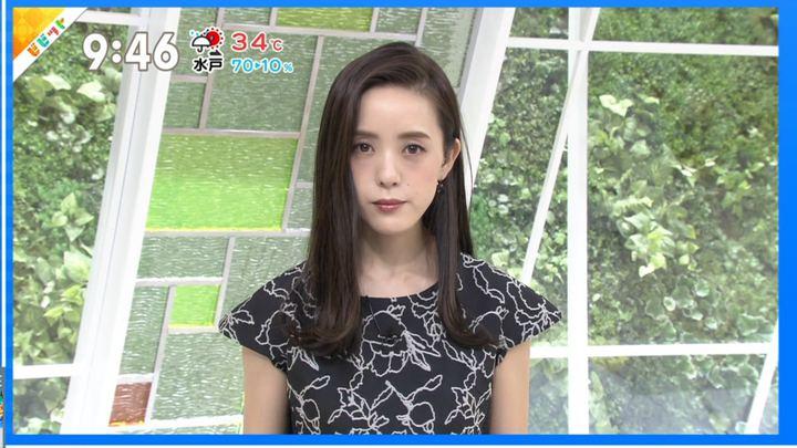 2019年09月09日古谷有美の画像16枚目