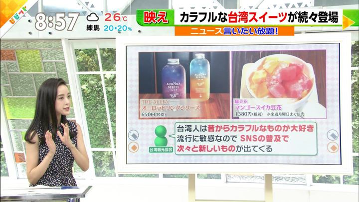 2019年09月13日古谷有美の画像09枚目