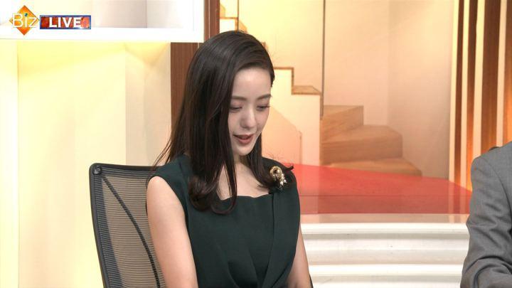 2019年10月06日古谷有美の画像19枚目