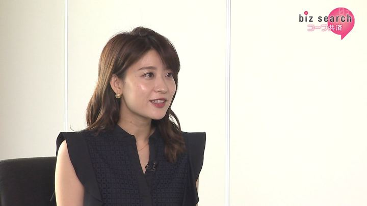 2019年09月08日郡司恭子の画像06枚目