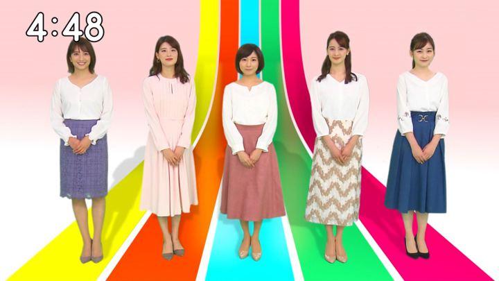 2019年09月23日郡司恭子の画像07枚目