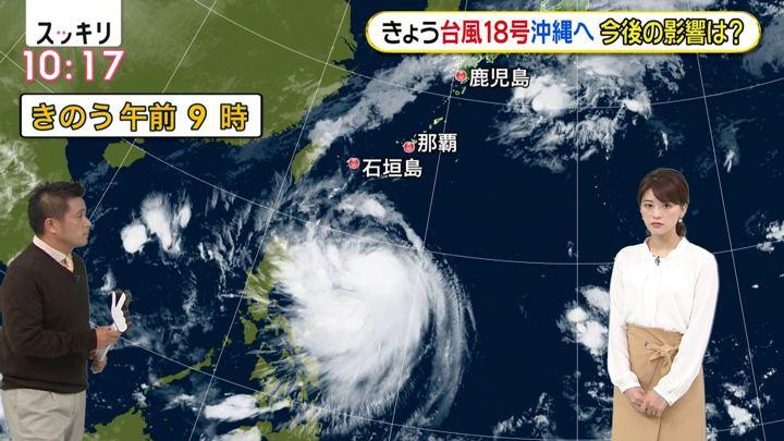 2019年09月30日郡司恭子の画像24枚目