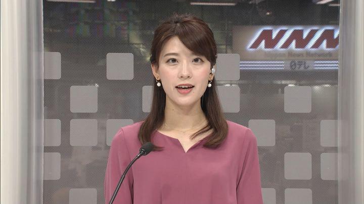 2019年09月30日郡司恭子の画像31枚目