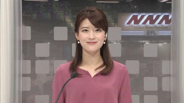 2019年09月30日郡司恭子の画像32枚目