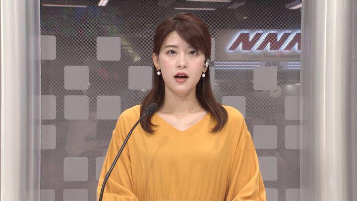 2019年10月03日郡司恭子の画像35枚目
