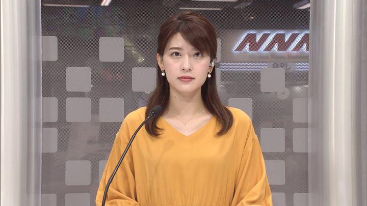 2019年10月03日郡司恭子の画像36枚目