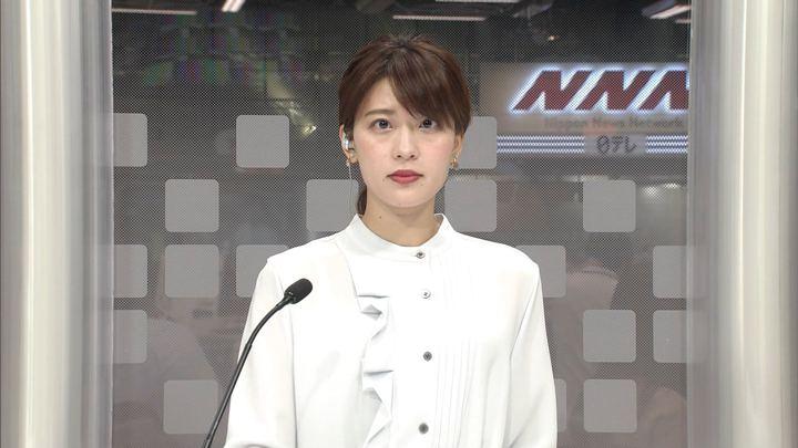 2019年10月07日郡司恭子の画像38枚目