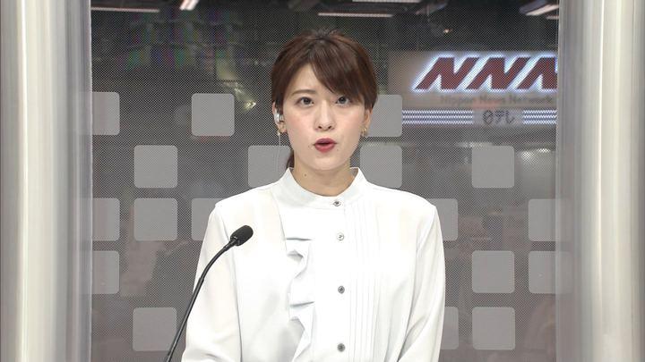 2019年10月07日郡司恭子の画像39枚目
