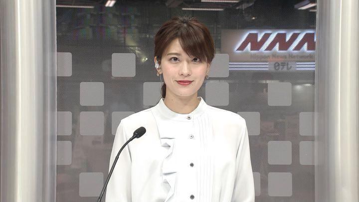 2019年10月07日郡司恭子の画像40枚目