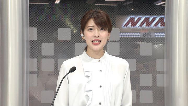2019年10月07日郡司恭子の画像41枚目