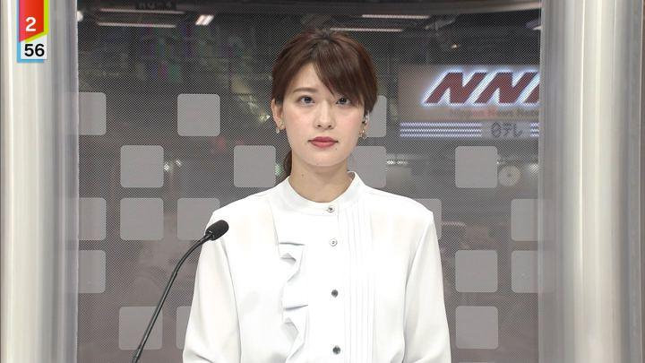 2019年10月07日郡司恭子の画像44枚目