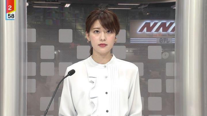 2019年10月07日郡司恭子の画像46枚目